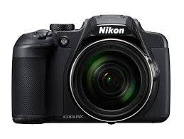 Nikon Digital Camera Comparison Chart Nikon Imaging Products Compact Digital Cameras Coolpix