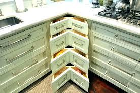 sliding drawers for kitchen cabinets sliding drawers for kitchen cabinets s s installing sliding drawers kitchen cabinets