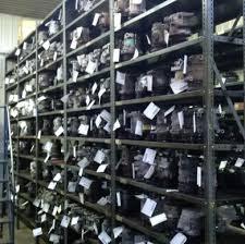 woodbeck auto parts