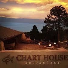 Chart House Genesee Chart House Golden Bloomingdales Restaurant