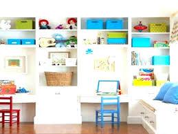 kids play room furniture. Playroom Furniture Ideas Storage Best System Kids Play Room