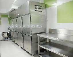sshotel kitchen equipments manufacturers bangalorekarnataka copy 300x235 gallery deepfrezermanufacturers kitchenequipmentsmanufacturersandsuppliers