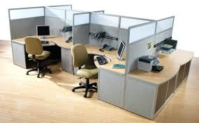 ikea office furniture planner. Ikea Office Planner 2012 Contemporary Photo On Furniture 92
