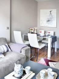 small living and dining room ideas new decoration modern captivating design home interior dinner table decor cute rooms large pictures centerpiece compact