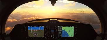 can i run microsoft flight simulator