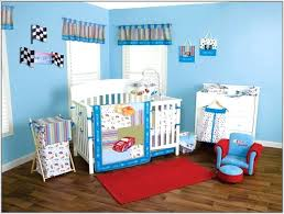 vintage car baby nursery themes for rooms lovely themed new crib bedding sets to liven up vintage car baby