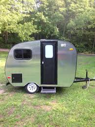 small travel trailers with bathroom. Small Travel Trailer With Dry Bath Top Images Trailers Bathroom Home Devotee Interior Pact Camper The