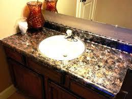 granite paint kit home depot classy giani countertop slate reviews clas paint kit giani countertop