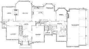 new home floor plans. New Home Floor Plans V