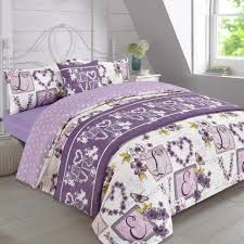 bedding country style bedding sets classic bedding collections vintage bedding king size farm style bedding looking
