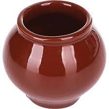 <b>Горшок</b> для запекания купить <b>в</b> Москве | Цена на глиняные <b>горшки</b>