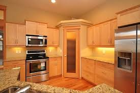 kitchen design apply how to apply unfinished kitchen cabinets kitchen ideas