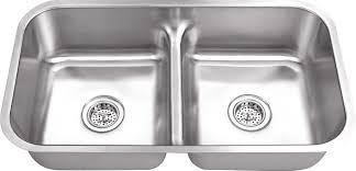 Granite Double Bowl Kitchen Sink Best Single Bowl Undermount Kitchen Sink Best Kitchen Ideas 2017