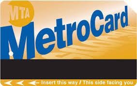 Mta Metrocard Design Metrocard Wikipedia