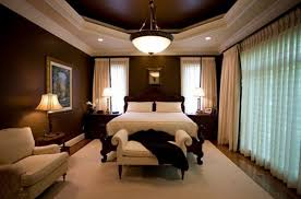 Beauty Sexy Bedroom Colors 35 For Your bedroom paint ideas with Sexy  Bedroom Colors