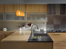 kitchen lighting ideas for low ceilings lighting vaulted ceilings kitchens with low ceilings low