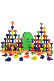 20 Best Christmas Toys for 2-Year-Olds - Top Rated 24-Month-Old Boys and Girls 2018 24-Month