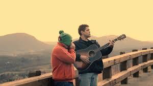 Josh Wingate & Jacob Fields - Crooked Road **LIVE** - YouTube
