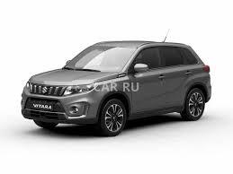 Suzuki Vitara 2020 купить в Москве, цена 1565990 руб, автомат ...