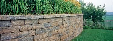 retaining walls cincinnati and dayton