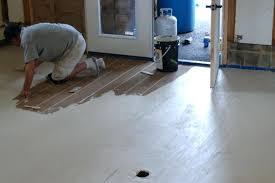 floor painting ideas concrete floor paint ideas designs painting designs on concrete floors home decorating ideas floor painting ideas