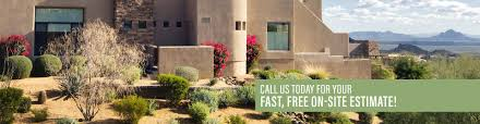 Landscape Design Oro Valley Landscape Design Contractor In Tucson Hardscaping