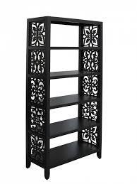 office depot bookcases wood. Office Depot Bookcases Wood Black Bookcase