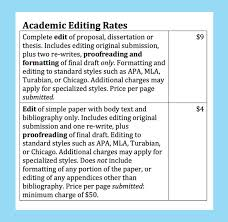 academic editing  table jpeg