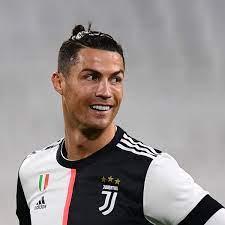 Cristiano Ronaldo: Irres Instagram-Foto! So haben Sie CR7 noch nie gesehen