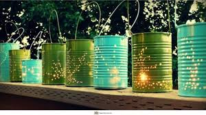 creative outdoor lighting ideas. Creative Outdoor Lighting Ideas. Ideas T O
