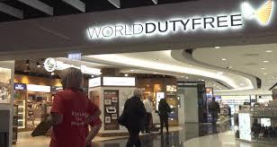 Image result for world dutyfree