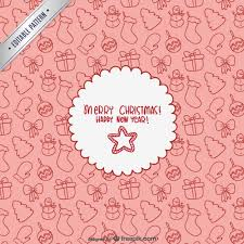 ✓ free for commercial use ✓ high quality images. Free Vector Editable Merry Christmas Card