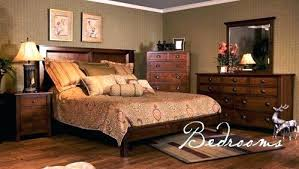 Queen Anne Bedroom Furniture The Most Brilliant ...