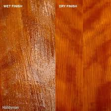 best clear coat for kitchen cabinets inspirational tips for using water based varnish photograph of best