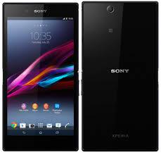 sony phone android price. smartphone android sony terbaik yang satu ini termasuk meramaikan jajaran ponsel premium di tanah air. xperia z1s dirilis pada tahun phone price