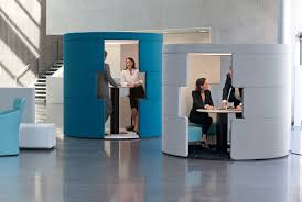 bene office furniture. Bene Office Furniture O