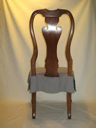 gallery of a kitchen chairs arm dining collection with slipcovers for room arms images decoration ideas