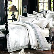 white king size duvet cover next duvet covers endearing luxury king size duvet cover s fresh white king size duvet cover