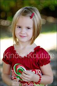 Best 25+ Little girl haircuts ideas on Pinterest   Girl haircuts ...