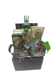 give me the green light liquor gift basket liquor gift basket patron gift basket