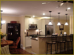 kitchen island breakfast bar pendant lighting. Kitchen Island Pendant Lighting Fascinating Pics Of Breakfast Bar Paint Image For Concept And Trend Timberland-outlets.org