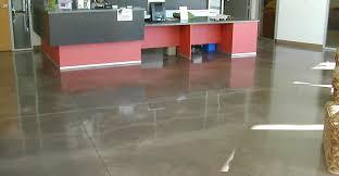 floor office. Impressive Office Flooring Concrete The Network Floor
