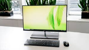 HP EliteOne 1000 All-in-One The Best Computers for 2019 | PCMag.com