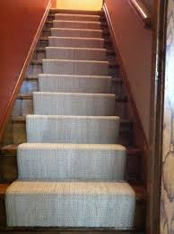 carpet runners for stairs modern  video and photos