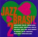 Jazz Loves Brasil, Vol. 2
