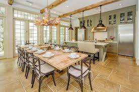 french doors in kitchen.  French Throughout French Doors In Kitchen N
