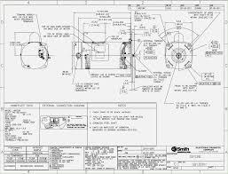 ao smith pool pump motor wiring diagram squished me Ao Smith Motor Parts ao smith motor wiring diagram & ground swimming pool pump