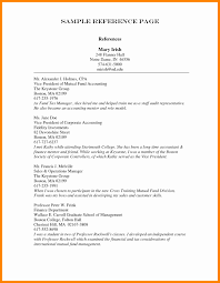 Bba Resume Format Fresh How To Create A Resume And Cover Letter 19