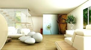 Zen style furniture Living Room Zen Jackielenoxinfo Zen Living Room Design Zen Inspired Bathroom Accessories With Zen