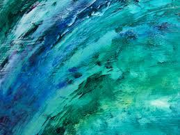 paint texture paints background photo blue color